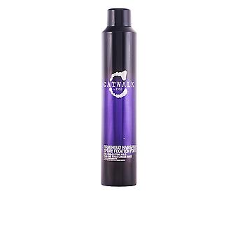 Tigi Catwalk tomerasti Hairspray 300 Ml Unisex