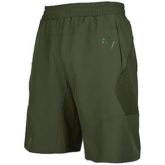 Shorts d'entraînement Venum G-Fit Khaki
