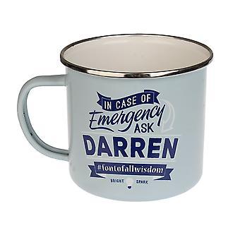 Historia & Heraldry Darren Tin muki 39