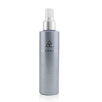 Cosmedix Mystic Hydrating Treatment (unboxed) - 150ml/5oz