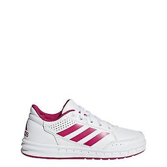 Adidas Altasportské boty růžový