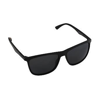 Zonnebril UV 400 Wayfarer Mat Zwart 2708_22708_2
