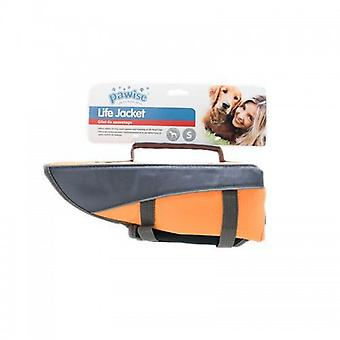 Pawise Lifejacket S (Dogs , Dog Clothes , Waistcoats)