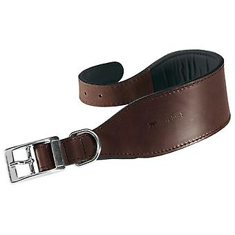 Ferplast Leather Collar Toro Vip Cw 15/32 (Dogs , Collars, Leads and Harnesses , Collars)