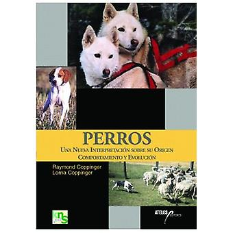 KNS Ediciones Dogs (Dogs , Training Aids , Behaviour)