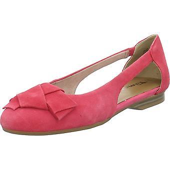 Tamaris 112210624562 chaussures universelles pour femmes d'été