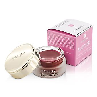 By Terry Baume De Rose Nutri Couleur - # 4 Bloom Berry 7g/0.24oz