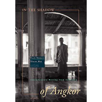In the Shadow of Angkor von Stewart & Frank