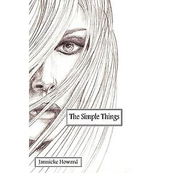 The Simple Things by Howard & Jannicke