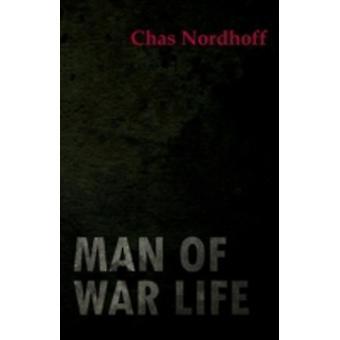 Man of War Life by Nordhoff & Charles
