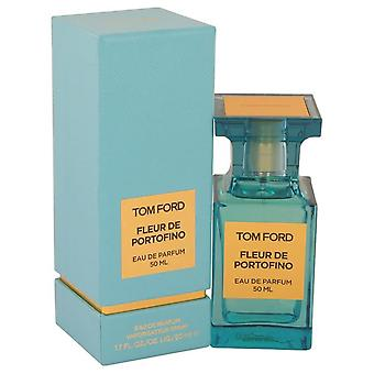 Tom ford fleur de portofino eau de parfum spray von tom ford 539628 50 ml