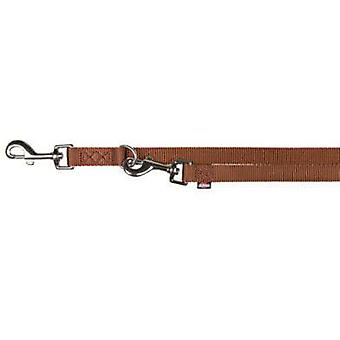 Trixie Branch Premium Adjustable Taupe (Dogs , Collars, Leads and Harnesses , Leads)