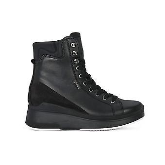 IGI&CO Paloma 41419 universal all year women shoes