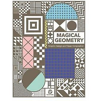 Magical Geometry by SendPoints - 9789881470393 Book