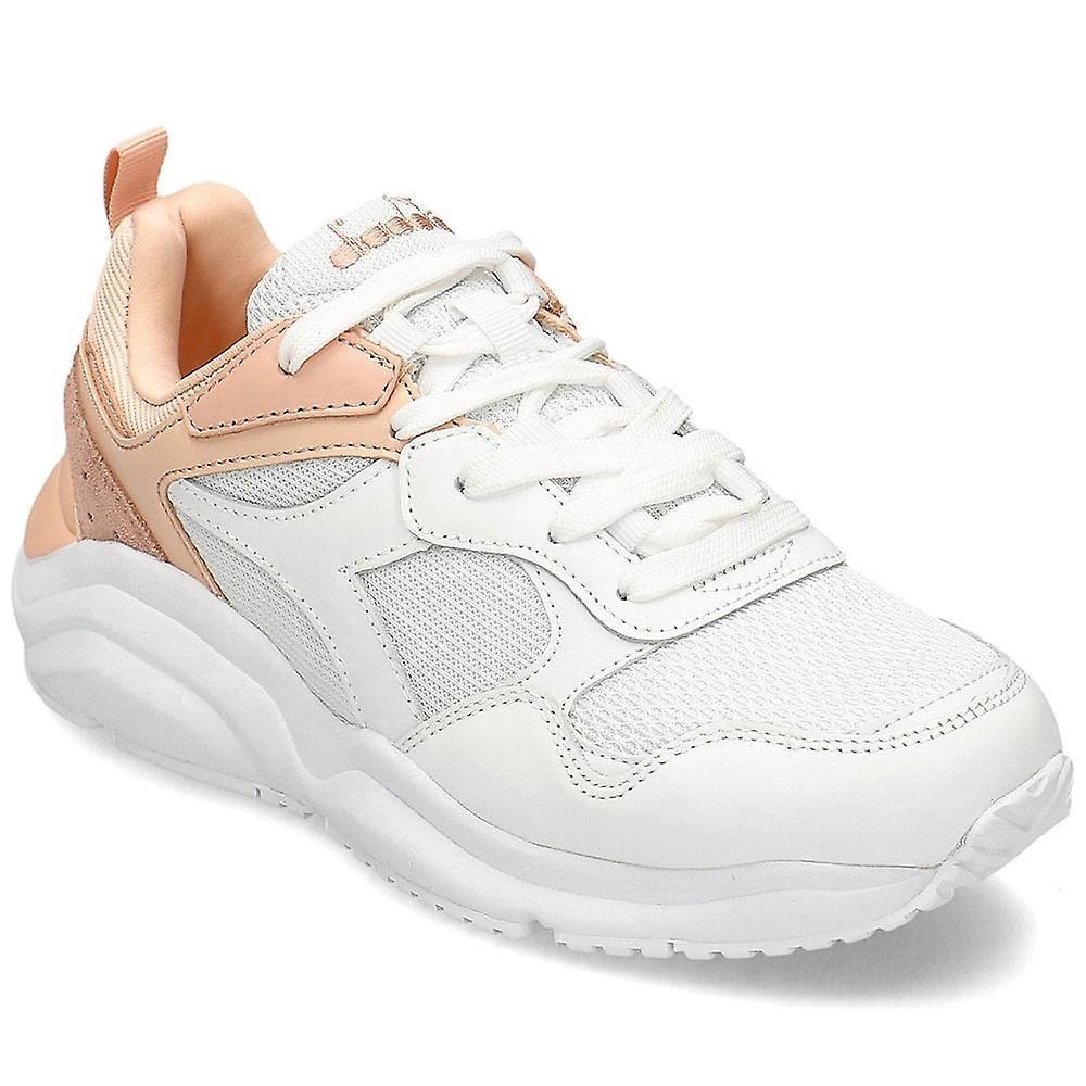 Diadora 501175535 5017553501C8633 uniwersalne przez cały rok buty damskie r29pZ