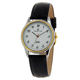 Certus Watch 611222