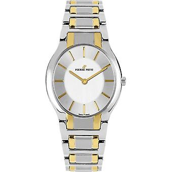 Pierre Petit - Wristwatch - Women - P-864B - Laval