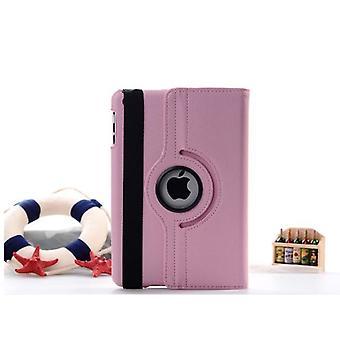 360 ° rotatie Case voor iPad mini/mini 2 Retina/Mini 3