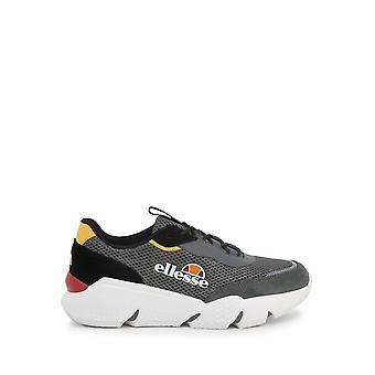 Ellesse-נעליים-סניקרס-EL01M60421_04-גברים-darkgray, צהוב-האיחוד האירופי 44