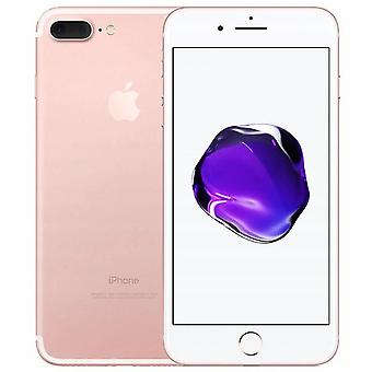 iPhone 7 plus 256GB rosegold smartphone