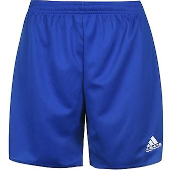 adidas Womens Football Parma Shorts