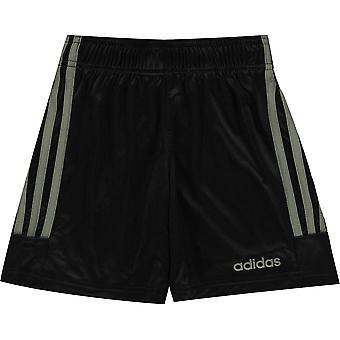 adidas Kinder Sereno Shorts