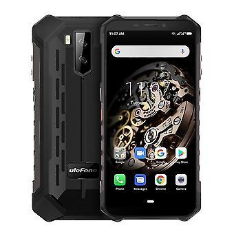 Smartphone ULEFONE ARMOR X5 black