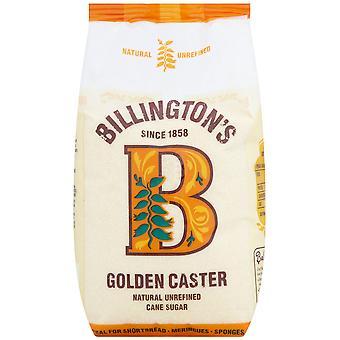 Billingtons Golden Caster Sugar