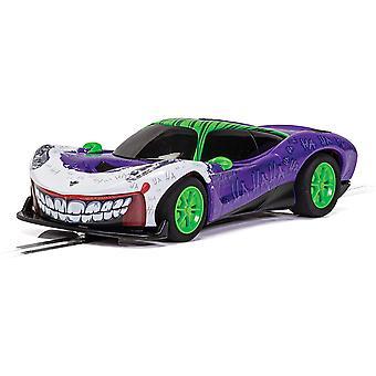 Scalextric C4142 Joker Inspirowane Samochód