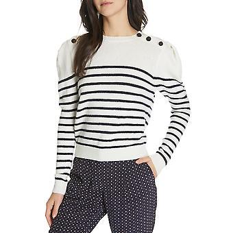 Joie | Ruthine Stripe Sweater