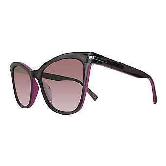 Marc Jacobs Women's Sunglasses MARC223_S-3MR-63