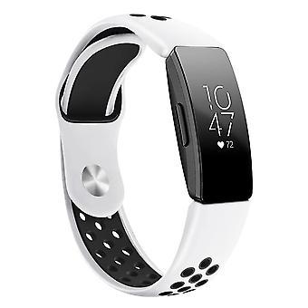سوار قابل لللتبديل لـ Fitbit Inspire / Inspire HR