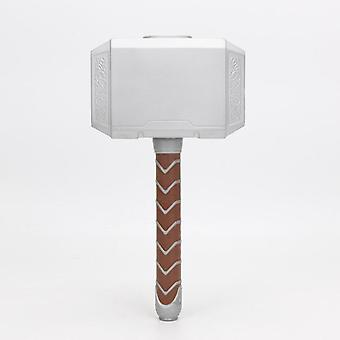 Thor Battle Hammer For Kid