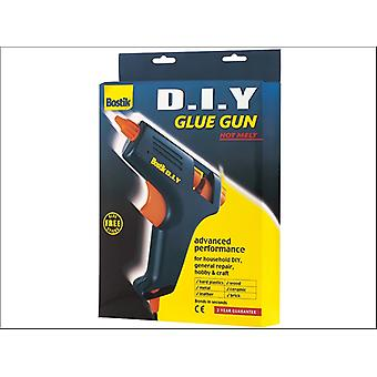 Bostik DIY Glue Gun 91297