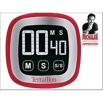 Terraillon Michalak Digital Timer Grande Display MICHALAK