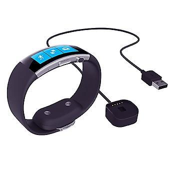 Strapsco microsoft bande 2 chargeur magnétique