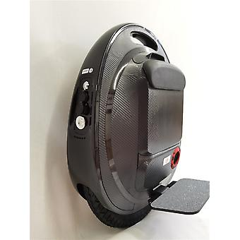 2020 Newest Gotway Tesla V2 Electric Unicycle Monowheel, 2000w, sin Bluetooth