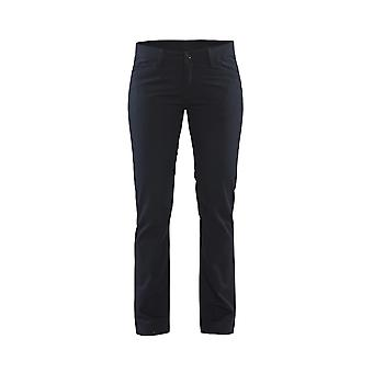 Blaklader 7165 Damen Chinos Stretch - Damen (71651830)