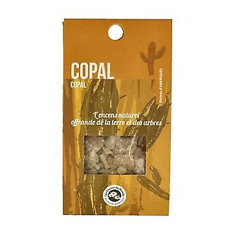 Copal 30 g
