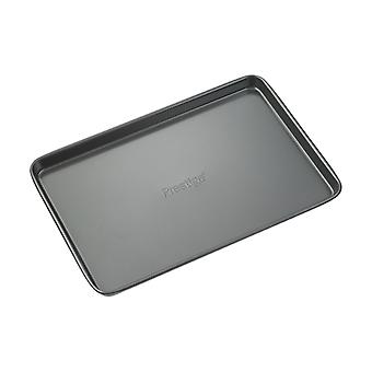 Prestige Non-Stick Oven Tray