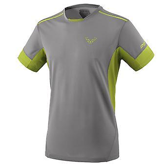 Dynafit Vertical 2 M SS 709760538 training all year men t-shirt