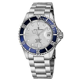 Revue Thommen - Wristwatch - Men - Automatic - 17571.2125