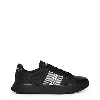 Bikkembergs - b4bkw0038 - calçado feminino