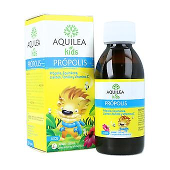 Aquilea Barn Propolis 150 ml
