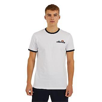 Ellesse Men's T-Shirt Meduno Tee
