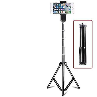 Metal Tripod Photography Light Stand