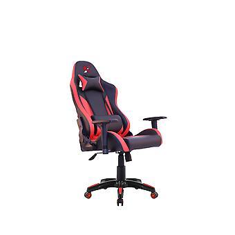 Gaming-Stuhl | E-Sport