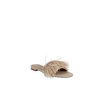 Zigi Soho   Taylah Flat Sandal