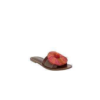 Kenneth Cole | Orton Slide Sandale