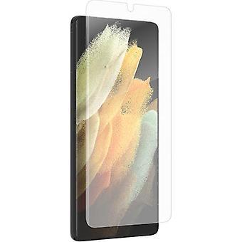 ZAGG InvisibleShield GlassFusion Samsung Galaxy S21 ULTRA